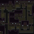 File:120px-Sewer Access B1.png
