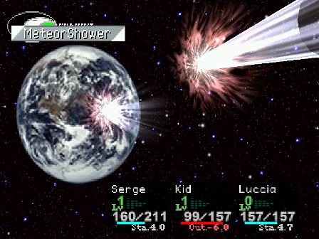 File:MeteorShower Element.png