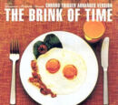 Chrono Trigger Arranged Version: The Brink of Time