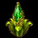 GreenRelic