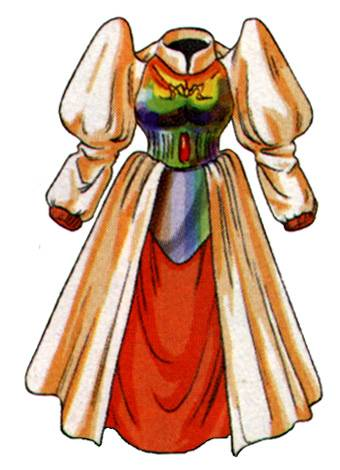 File:Prism Dress.jpg
