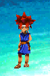 File:Crono GhostChild.png