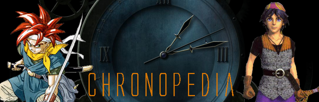 File:Chronopedia Banner.png