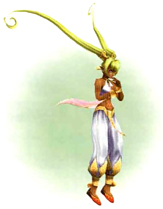 File:ChronoCrossGenie.png