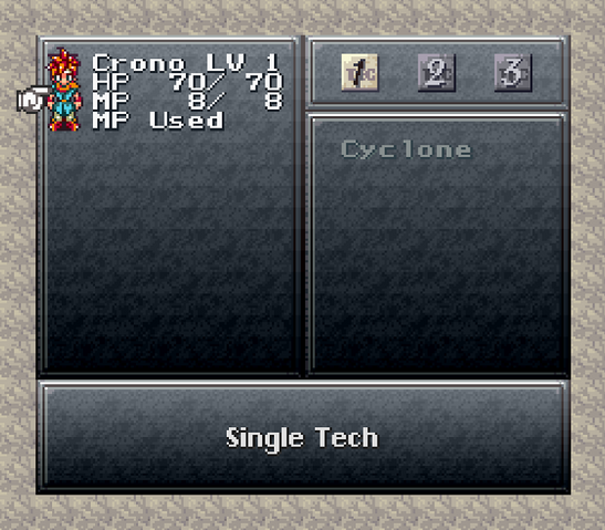 File:Chrono Trigger Main Menu3.png