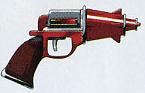 File:Ruby Gun.png