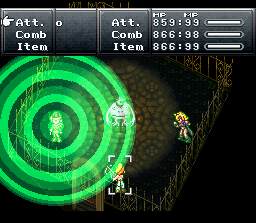 File:Chrono Trigger Hypnowave.png