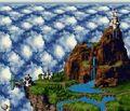 Thumbnail for version as of 23:38, November 13, 2011