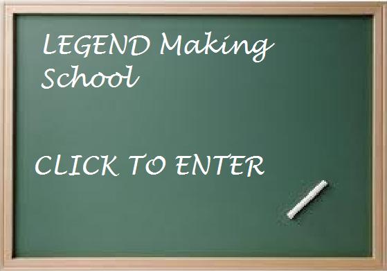 File:Legendmakingschool.png
