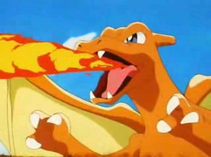 File:Charizard-after.jpg
