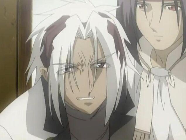 File:Chrono and Aion.jpeg