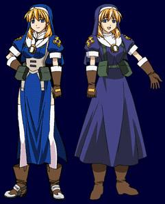 File:Rosette-outfits1.jpg