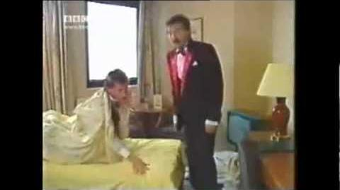 ChuckleVision - 3x11 - Hotel Hostilities