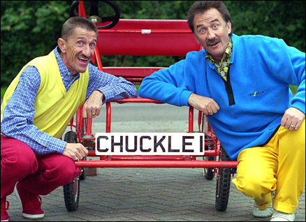 File:Chucklebrothers.jpg