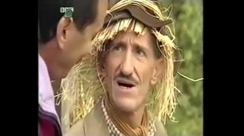 ChuckleVision 7x10 Pick Your Own (Fixed Audio)