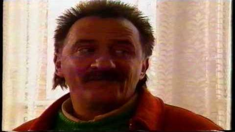 Chucklevision 12x01 No Pets Allowed