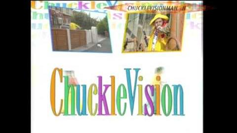 ChuckleVision30 - Series 1-4 Full Theme (High Quality Remastered Version)