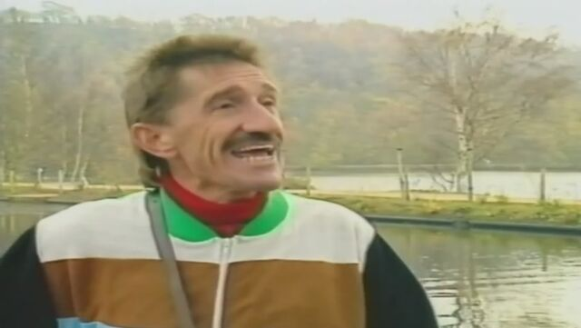 File:Chucklevision - 3x13 - Cycle Crazy 0001.jpg