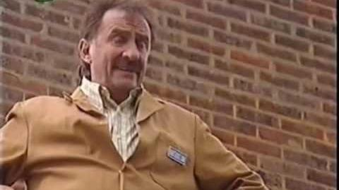 ChuckleVision 13x15 Silence is Golden (Unedited)