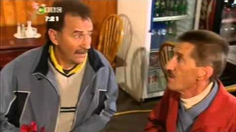 ChuckleVision 15x14 Storm In A Teashop (Widescreen)