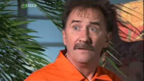 ChuckleVision 14x05 Out Of This World (Widescreen)