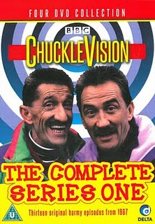 File:Chucklevision-box-set-series-1.jpg