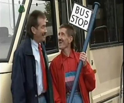 File:Minibus Madness.jpg