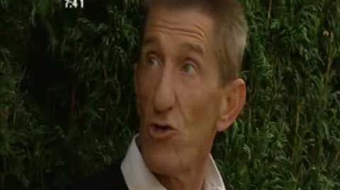 ChuckleVision 16x08 Mocha Ado About Nothing