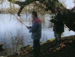 2x12 Fishing