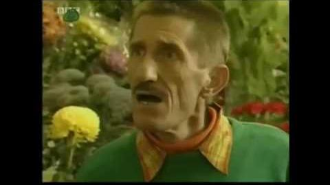 ChuckleVision 9x07 The Big Day