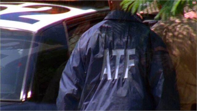 File:Atf.jpg