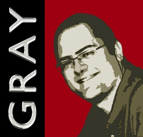 File:Graham-Warhol-Twitter-5.jpg