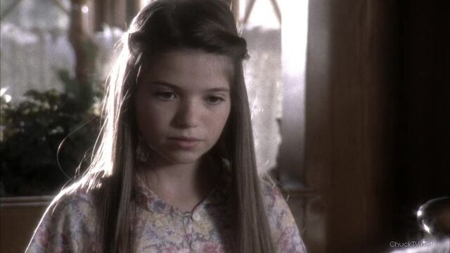 File:Young Ellie.jpg