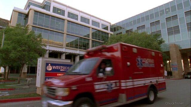 File:Westside Medical.jpg