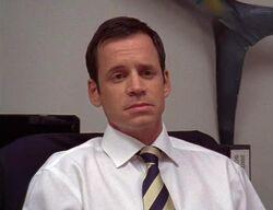 Mr. Mercer