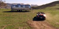 Stephen Bartowski's Caravan