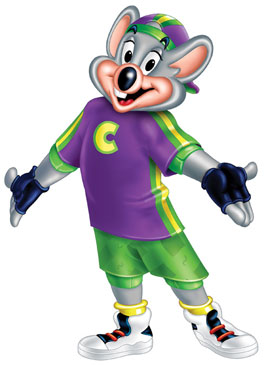 File:Img chuck-e-cheese.jpg