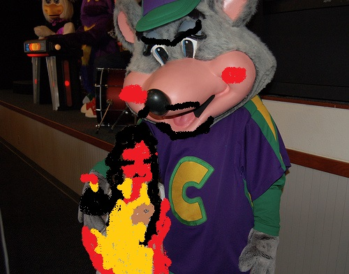 File:EvilChuckE.Cheese.jpg