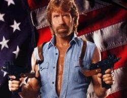 File:Norris flag chuck.jpg