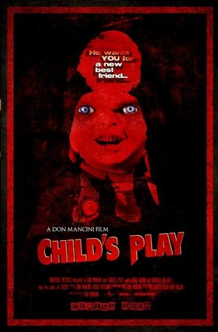 File:Chucky-chucky-25649937-479-727.png