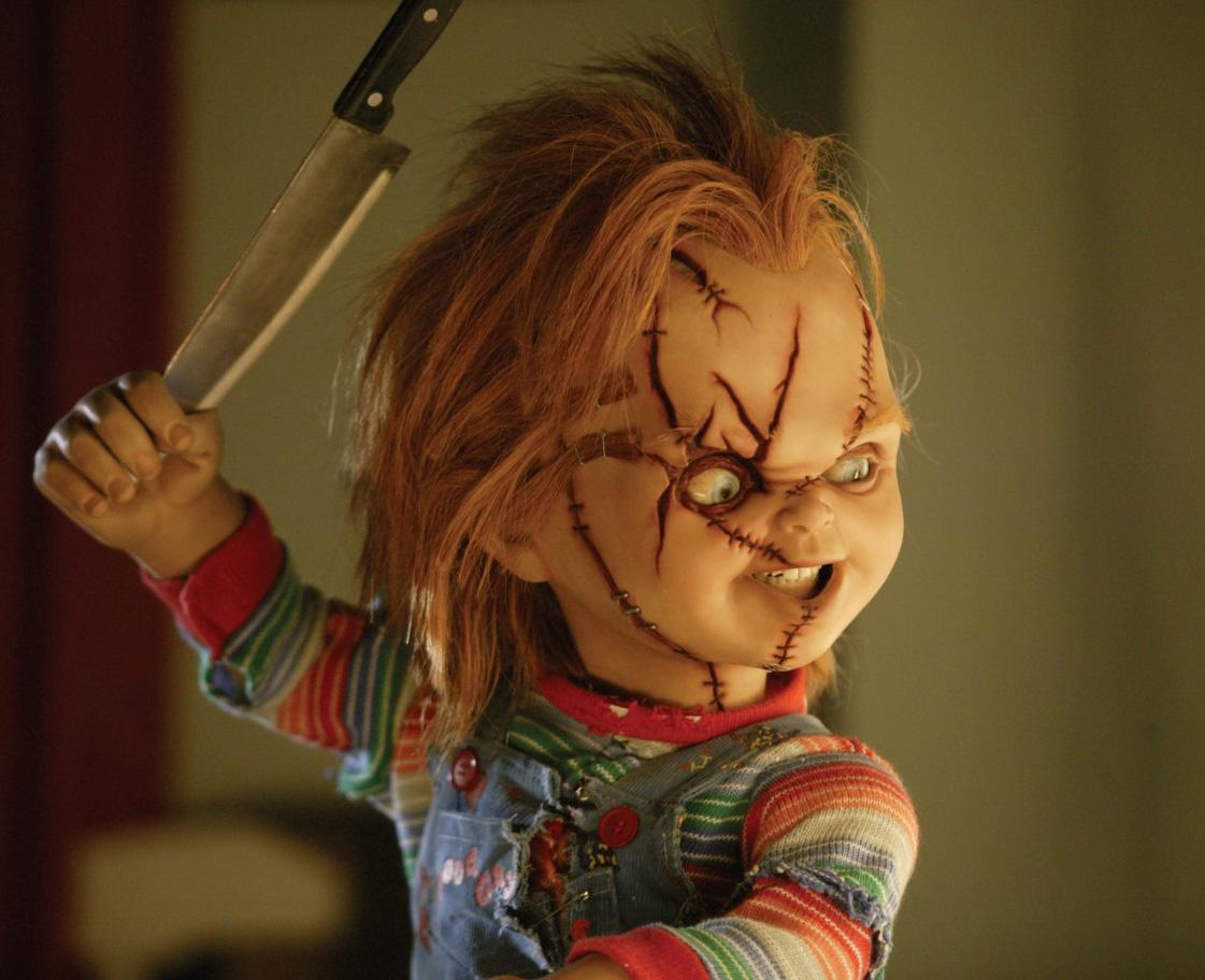 Chucky | Child's Play Wiki | FANDOM powered by Wikia