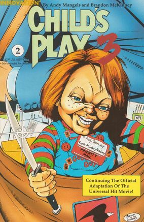 Childsplay3-2 01