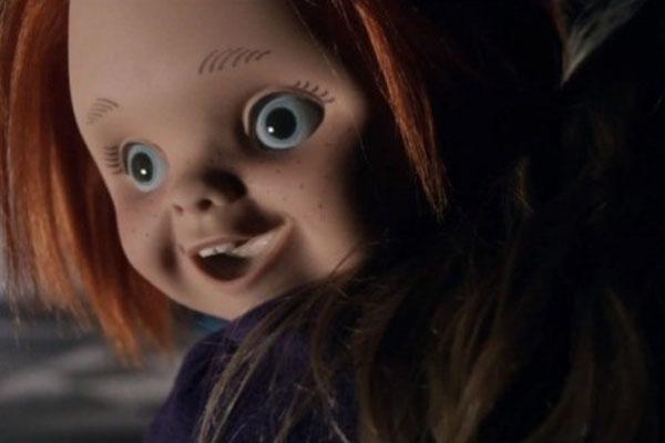 File:Chucky 6.jpg