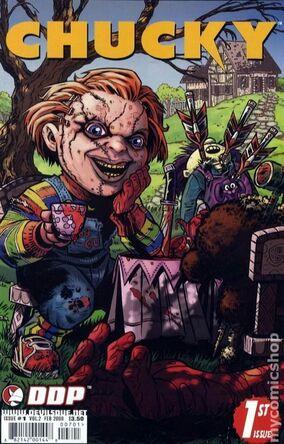 ChuckyDC1