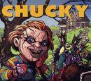 DDP Chucky 1