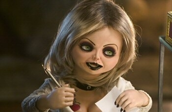File:Chucky-ANd-tiffany-chucky-25650058-350-228.png