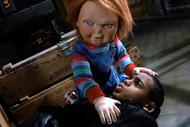Chuckys-a-stud-chucky-25649907-900-600