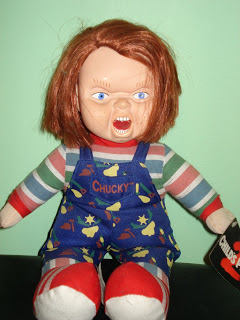 File:Chucky doll.jpg