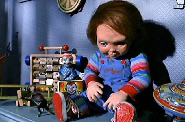 File:Chucky-chucky-25649943-831-548.png