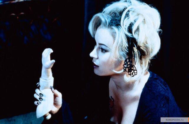 File:Bride-Of-Chucky-bride-of-chucky-34306681-1024-671.jpg